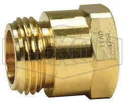dixon valve singapore