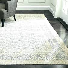 modern area rugs 8x10 modern area rugs modern area rugs area rug contemporary area rugs beige modern area rugs 8x10