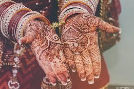 sikh bride mehndi