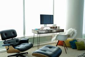 ultra minimalist office. Modern Day Home Office Designs That Truly Inspire Contemporary Furniture  Luxury . Ultimate Cool Ultra Minimalist Office