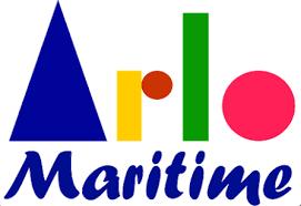 Racon Chart Symbol Racon Arlo Maritime As