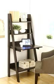 computer desk shelving unit computer desk shelves desk with shelves with small computer desk with shelves