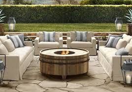 restoration hardware outdoor furniture covers. Wonderful Restoration Hardware Outdoor Furniture And Patio Covers Target Decor
