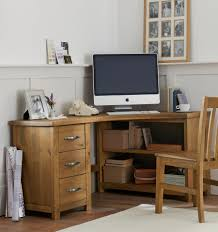 office desk buy. Office Desks | Corner \u0026 Bureaus Desk Buy