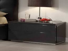 Cheap Nightstands Modern Bedside Tables Nightstands Cheap Modern Bedside Tables