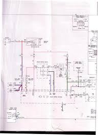 vr commodore cruise control wiring diagram vr wiring diagrams cruise control switch stalk question just commodores