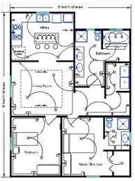 electrical symbols are used on home electrical wiring plans in House Wiring Diagram Symbols residential wire pro software draw detailed electrical floor home wiring diagram symbols