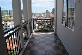 1 bedroom apartments in south lincoln ne. 1 bedroom apartments lincoln ne see special for rent . in south