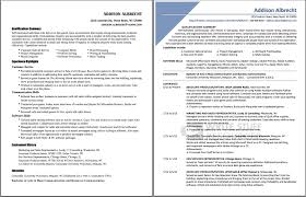 Gallery Of Career Change Resume Format 2017 Resumes How To Template