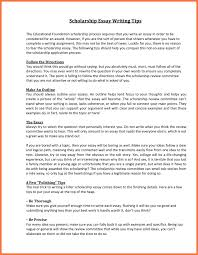 scholarship essay samples pdf checklist how to write essays  6 scholarship essay samples pdf checklist how to write essays about yourself format 88 how to