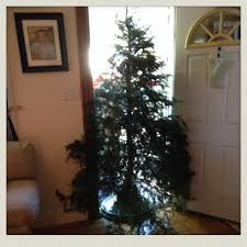 When Should You Take Down Your Christmas Tree And Decorations The What Day Do You Take Your Christmas Tree Down On