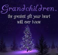 A good man is hard to find grandkids   Order Custom Essay a good man is hard to find grandkids