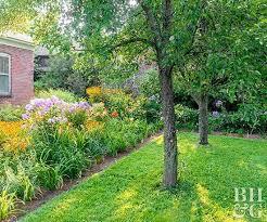 Home And Garden Design Awesome Design Ideas