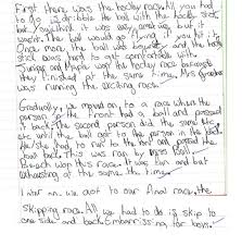 cover letter violence in sport essay violence in sport essay  cover letter a sport essay justins writingviolence in sport essay
