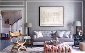 Two Sofa Living Room Design Furniture Grey Sofa Decor Pinterest 1000 Ideas About Grey Sofas