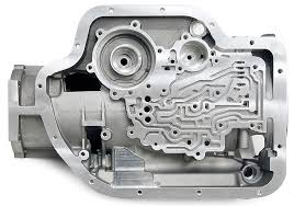 similiar gm turbo 400 schematics keywords diagram also chevy turbo 400 transmission wiring diagram also turbo