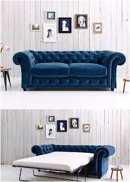 how to make sofa bed mattress more fortable
