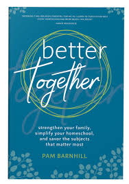 Team Get Together Invitation Better Together Book Launch Team Invite