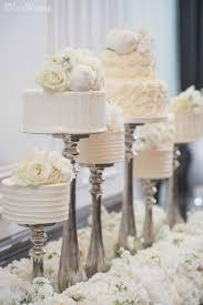 Elegant Wedding Las Vegas Birthdaycakegirlideasga