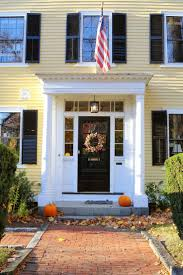 Best  Yellow Houses Ideas On Pinterest - Exterior paint for houses