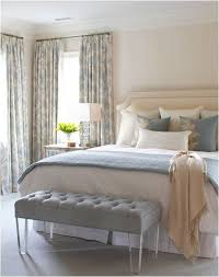 Modern Traditional Blue Bedroom Designs This Pin And More On Cream With Design Inspiration