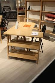L Shaped Modern Desk Hints For Choosing A Modern Computer Desk That Suits Your Style