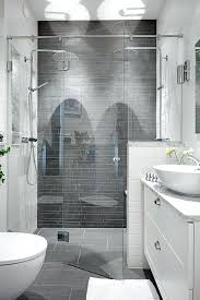 white and gray bathroom ideas. Gray And White Bathroom Small Top Best Bathrooms Ideas On . A