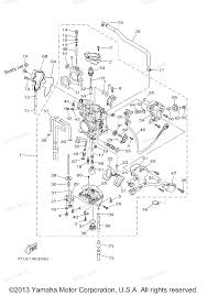07 honda trx 450 wiring diagram free download wiring diagrams