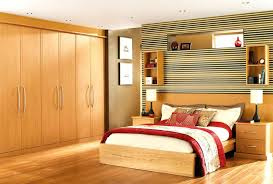 Schreiber Fitted Wardrobes Homebase Fitted Wardrobes Reviews