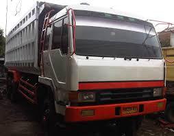 Image result for Jual Dump Truck Murah artikel