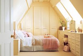 Low Ceiling Attic Bedroom The Sherbourne Bedroom Range Is Perfect For Bedrooms In The Loft