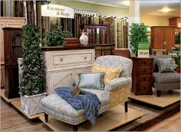 trendy furniture stores home sitter. finest home goods furniture online shop minosetisamora com has at store trendy stores sitter