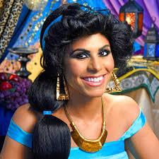 tutorial you watch v m8fv4v8sjfu princess jasmine makeup and dress up games
