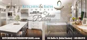 Kitchen Bath Showcase Momseveryday Bath Kitchen Showroom Topeka Ks