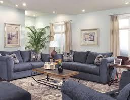 Wohnzimmer Möbel Von Roller Reizend