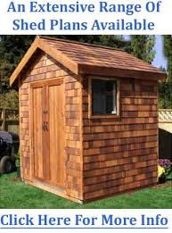 Small Picture Beautiful Small Garden Shed Ideas Pictures Home Design Ideas