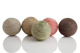 Decorative Woven Balls Amazing Decorative Woven Balls Natural Fibre Christmas Pinterest Crafty