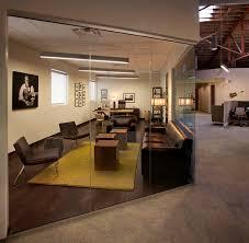 real estate office interior design. James Fields\u0027 Office Real Estate Interior Design