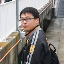 Alex Jing - YouTube