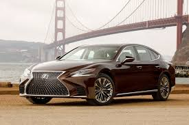 2018 lexus all models. perfect lexus 13  166 and 2018 lexus all models