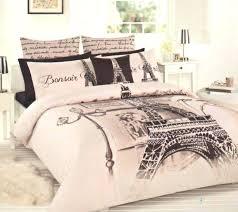 inspiring paris themed duvet covers 29 on trendy duvet covers with paris themed duvet covers