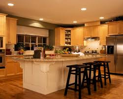 atlanta kitchen cabinets painting refinishing refacing staining