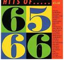 Hits of 65+66, Vol. 1