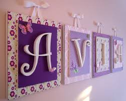 wood initials for wall wall plate design ideas wooden initial letters wall