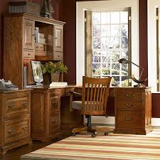 home office furniture collection. HOME OFFICE FURNITURE ~ A Sampling Home Office Furniture Collection
