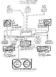 pac sni 15 wiring diagram beautiful wiring diagram pac line output Phase Converter Wiring Diagram pac sni 15 wiring diagram beautiful wiring diagram pac line output converter wiring diagram