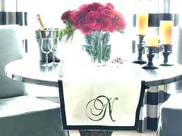 round table decoration ideas awesome design ideas round table centerpieces wedding for tables designs simple beautiful
