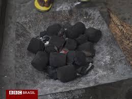 Resultado de imagem para IMAGENS DE COMIDA DO GANA