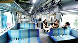 Mumbai Ac Local Ticket Prices To Surge By Up To Rs 15 For