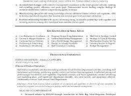 Merchandising Resume Examples Stunning Retail Merchandiser Resume Fashion Merchandising Resume Merchandiser